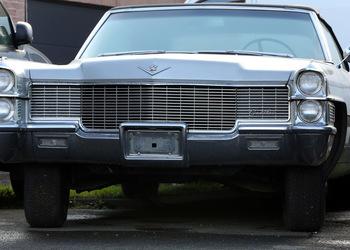 Jay US Cars - Présentation